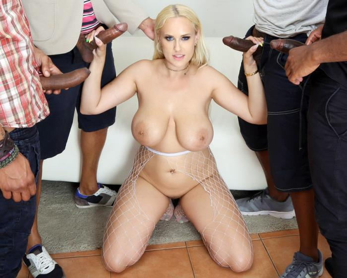 [LegalPorno.com] Angel Wicky - Psycho Doctor 2 Angel Wicky, Intense DAP Therapy, Squirt, Gapes, Facial GIO1105 (2019) UltraHD 4K