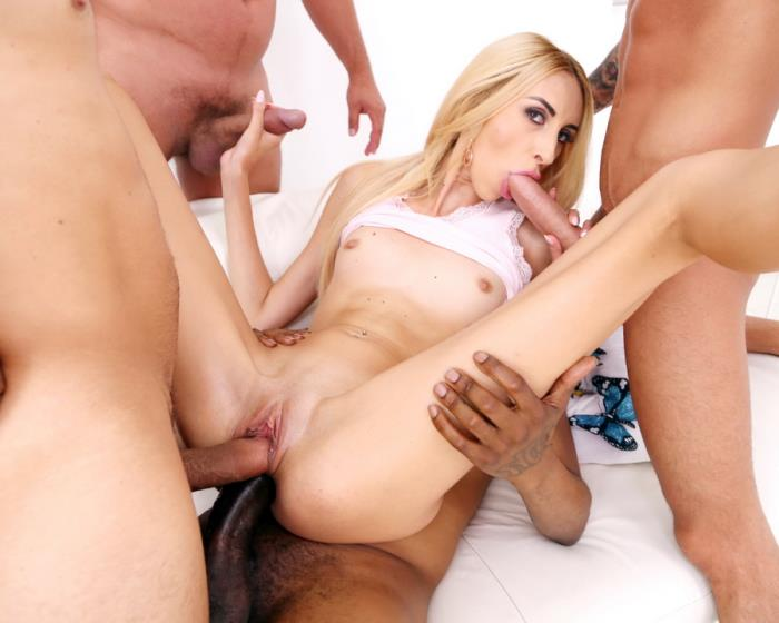 [LegalPorno.com] Anita Blanche - Anita Blanche Assfucked Balls Deep And Double Penetration SZ2236 (2019) HD 720p