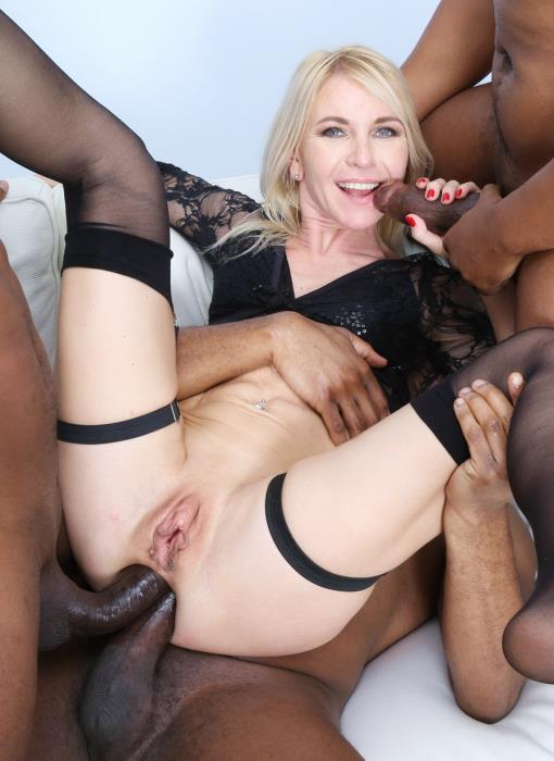 [LegalPorno.com] Sindy Rose - Blackened With Sindy Rose 4 BWC And 4 BBC Balls Deep Anal, DAP, TP, Buttrose, Swallow, Monster Squirt, Creampie GIO1320 (2020) FullHD 1080p