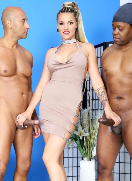 [LegalPorno.com] Jolee Love - Black Pee, Jolee Love 2 On 1 Balls Deep Anal, DAP, Gapes, Pee Drink And Creampie Swallow GIO1533 (2020) UltraHD 4K