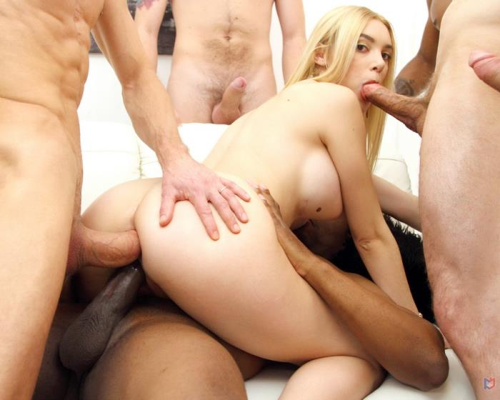 [LegalPorno.com] Paola Hard - Paola Hard 6 On 1 Gangbang With Double Penetration SZ2567 (2020)